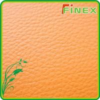 PVC Sponge sport flooring for gym