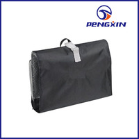 Practical Foldable Travel Hanging Toiletry Bag For Unisex