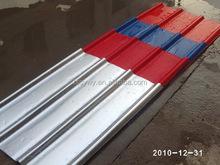 Designer hot sale waterproof artificial straw roofing