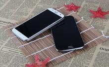 HOT SALE Dual Card WCDMA 6.0 inch 1080P Screen, Hasee X60 TS MTK6589 Octa-core Smartphone
