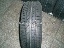 china new tires for car/daewoo/ toyota/kia