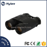 oem binocular laser rangefinder,high qualitty binoculars