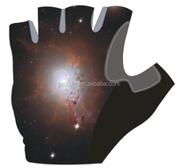 Racing Gloves MTB gloves work cycling