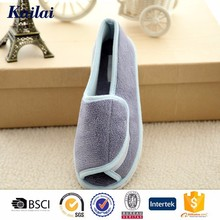 Wholesale cheap casual shoes from vendor