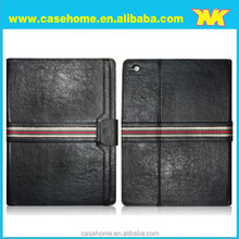 high quality leather case for Samsung Galaxy Tab A 9.7,Leather cover for Samsung Galaxy Tab A 9.7