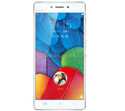 VIVO x5 pro D 5.2 inch Android OS 5.0 smart phone 1920*1080 MT 6752 2GB/32GB 13.0 MP mobile phone