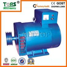 ST China Electricity Generator