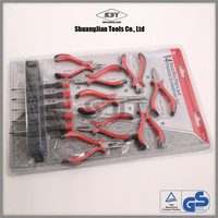 Good quality hotsell tool set,hand tool set