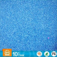Two Component Liquid Resin epoxy self-leveling floor paint