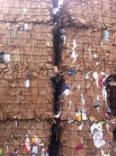 Waste Paper DSOCC-11