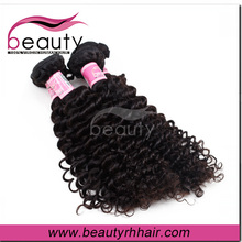 hot new products for 2015 virgin cheap brazilian hair sale