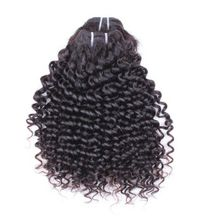 Dyeable and Bleachable 4A 5A 6A high quality 100% virgin brazilian human hair weft