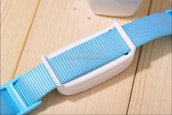 gps tracker alarm system/for kids/elderly/car/pet Mini GPS tracker/realtime tracking