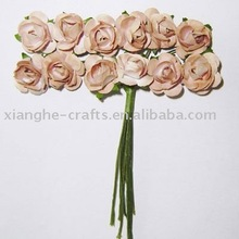 artificial flower decoration for homemade