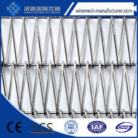SL Stainless steel 304 Window Screening -wire mesh products