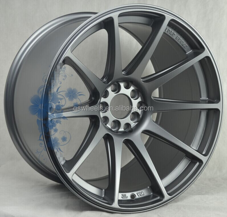 18 inch alloy wheel 5x114 3 rims 5x112 concave wheels for sale view 18 inch alloy wheel 5x114 3. Black Bedroom Furniture Sets. Home Design Ideas