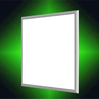 china wholesale 600*600mm 48w panel light led