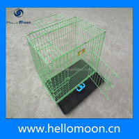 Indoor China Cheap Chain Link Dog Cage