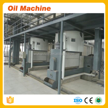 work price low cost groundnut oil processing squeezer low groundnut oil cake residual rate press Egypt