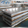 304 stainless steel sheet brushed surface with high quality