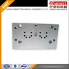 Low order phylon sole mold maker High precision superior mold components