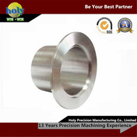 CNC precision aluminum cnc parts,cheap cnc precision turning parts,cnc machinery parts