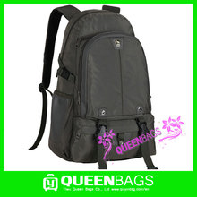 New design basketball backpack for wholesales