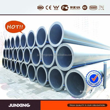 Flexible plastic Dn20-Dn1600mm large drainage pipe
