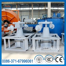 Wholesale Discount Two Rollers Wet Pan Roller Mill For Gold