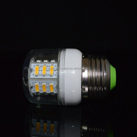Brand New 5W 7W 9W 11W 13W E27 G24 LED Corn Bulb Lamp Bombillas Light SMD 5050 Spotlight 180 Degree AC85-265V For Home Decor