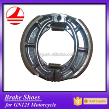 China Factory Wholesale Cheap Quality GN125 Auto Spare Part
