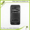 2015 universal for iphone 6 case spigen