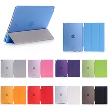 For ipad case, for ipad air 2, for ipad air 2 smart cover