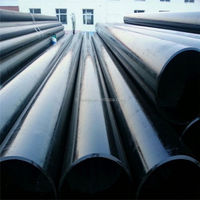 cold drawn low carbon seamless steel pipe in china factory