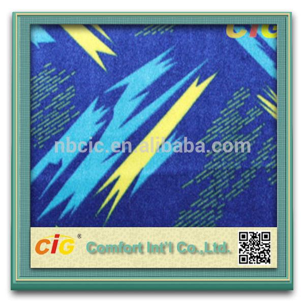 CIGD1J350.jpg