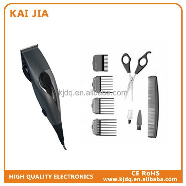 Машинки для стрижки волос без провода