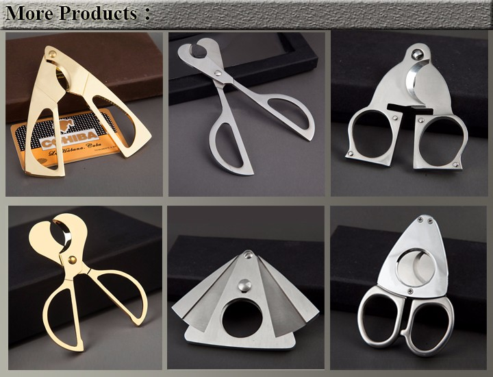 Cigar cutter-More products.jpg