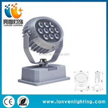 Cheapest new products high power 10w led flood light 12vdc