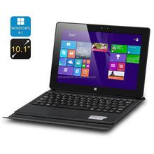 MeeGoPad Tablet PC , Quad Core CPU,10.1 Inch Retina, 64GB ROM, GPS, Keyboard, OTG