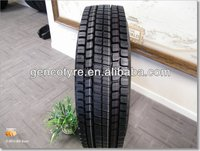 Apollo truck tyres prices wholesalers/dealers 12r22.5