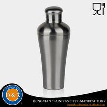 Wholesale custom promotional shaker cups