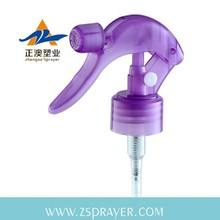 easy pressurized water sprayer portable chemical trigger sprayer accessories