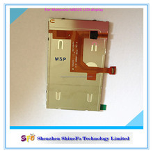 2012 Hotsale and New display For Motorola MB525 LCD Screen