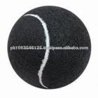 Heavy& rígido baratos custom cricket bola de tênis