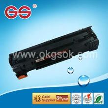 high margin products remanufactured cartridge toner 85a for hp items for sale in bulk