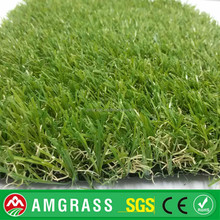 excellent plastic floor mat,artificial grass sport flooring,lawn mats 25mm/30mm garden artificial turf grass
