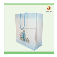 wholesale Paper Wine Bottle Gift Bag/well sale wine bottle bag:colorful wine gift bag