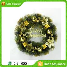 Hot Sale New Fashion Christmas Garland Christmas Decor