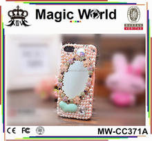 FASHION MIRROR PHONE CASE FOR IPHONE 6