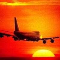 Cheap air cargo to australia